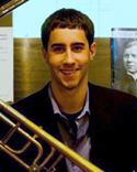 Derek Hawkes