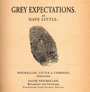 Dave Little Grey Expectations_CDPackage_vF