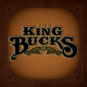 The King Bucks (2009)